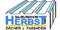 Bauelemente Herbst GmbH Bad Soden-Salmünster